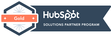 HubSpot Solutions Partner